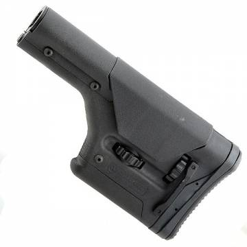 Magpul PRS Stock - Black