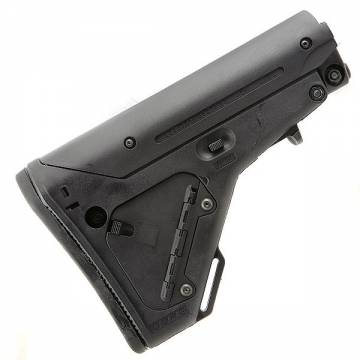Element Magpul UBR Stock - Black