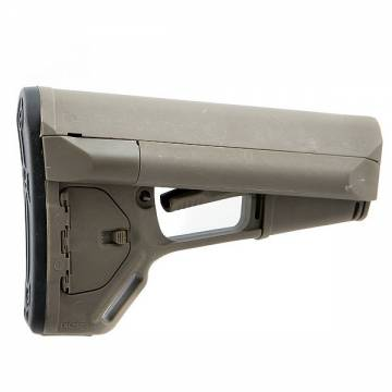 Element Magpul ACS Stock - Dark Earth