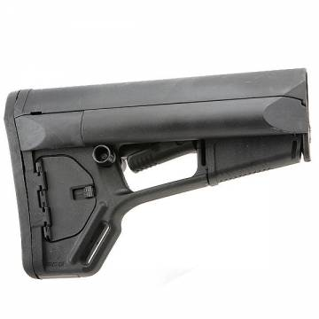 Element Magpul ACS Stock - Black