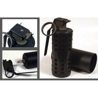 MODIFY MK3-A2 Gas Power Hand Grenade