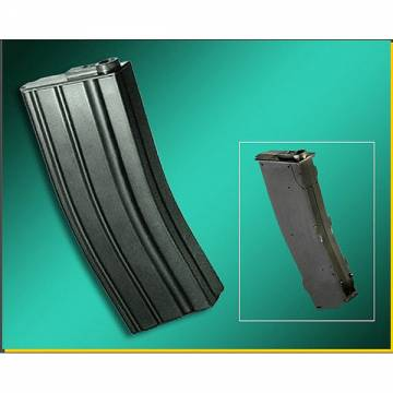 Real Sword 130rd Magazine for RS97 Series
