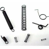 A.P.S Spring Set for Version 2 Gearbox