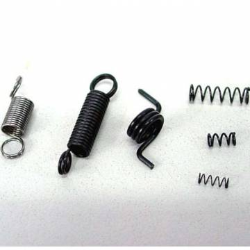 A.P.S Spring Set for Version 3 Gearbox