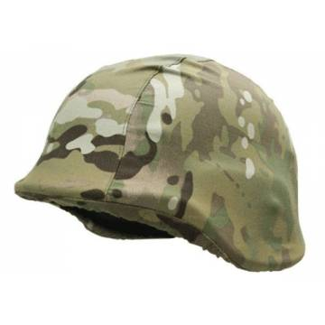 Classic Army Tactical Helmet Cover (Multicam)