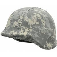 Classic Army Tactical Helmet Cover (ACU)
