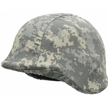 Classic Army Tactical Helmet Cover (ACU)
