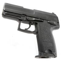 HFC USP Compact Metal Gas Blowback
