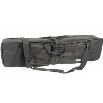 Swiss Arms Large Rifle Bag Heavy Duty