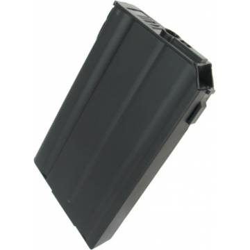 King Arms 550rds Magazine for FAL series (Metal)