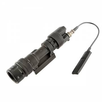 Element M952V Led Tactical Weaponlight