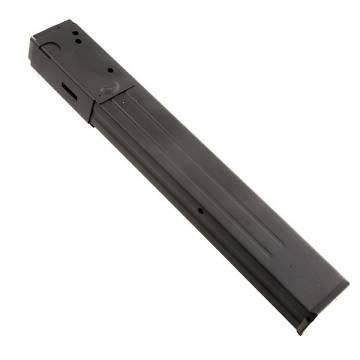 Magazine for MP40 & MK2 Sten 50rds (Metal)