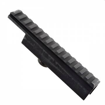 Metal Rail for Famas