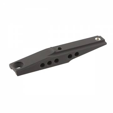 King Arms Forward Extension Spacer