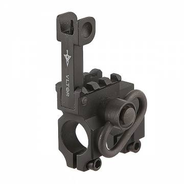 King Arms Vltor Sight Tower