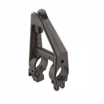 King Arms M16 Front Sight Steel Version