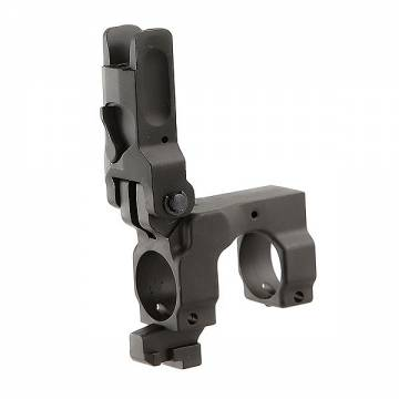 King Arms Knight's Flip-Up Front Sight