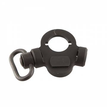 King Arms 2 Point Rear Sling Adaptor