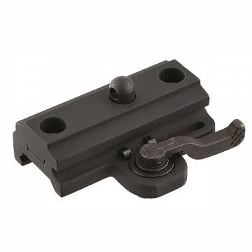 King Arms QD Bipod Adapter for Swing Type Bipod