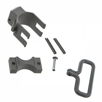 King Arms M4/M16 Front Sling Swivel