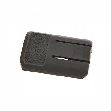 King Arms Rail Cover - 55mm / Black