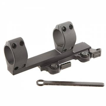 King Arms SPR/M4 Scope QD Mount