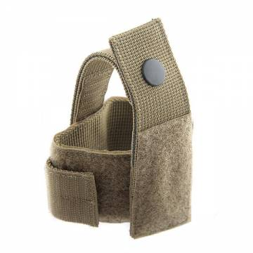 King Arms Ulitity Holster - TAN