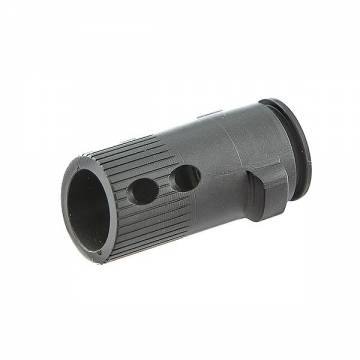 King Arms Flash Hider for P90