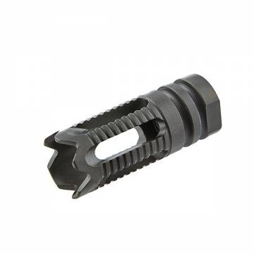 King Arms Phantom 5C2 Flash Suppressor