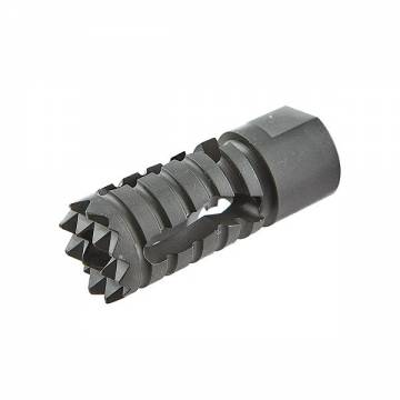 King Arms Troy Medieval Muzzle Brake