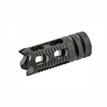 King Arms Phantom 5M1 Muzzle Brake