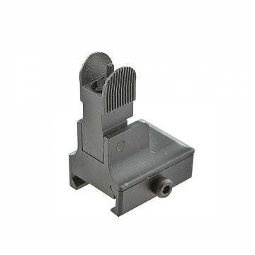 King Arms Flip-up Front Sight Ver.2