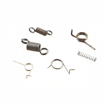 Gear Box Spring Set (For All Types)