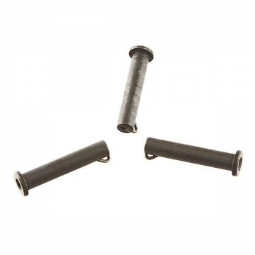MP5 Series Lock Pin Set (3pcs)