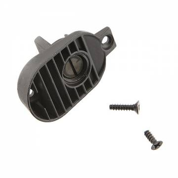 M15 Low Noise Grip End For M4/M16 Series