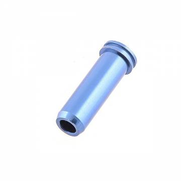 SHS CNC Aluminum Air Seal Nozzle for G36 Series