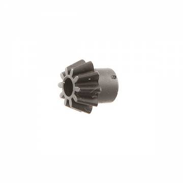 SHS Pinion Gear for AEG Motor (O Shape)