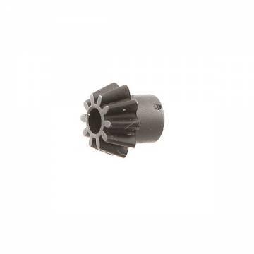 SHS Pinion Gear for AEG Motor (O Shape)