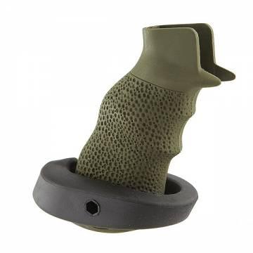 Element Target Pistol Grip for M4 / M16 - OD
