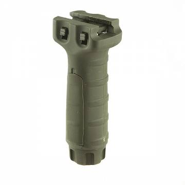 Element Tango Down Foregrip - Vertical OD