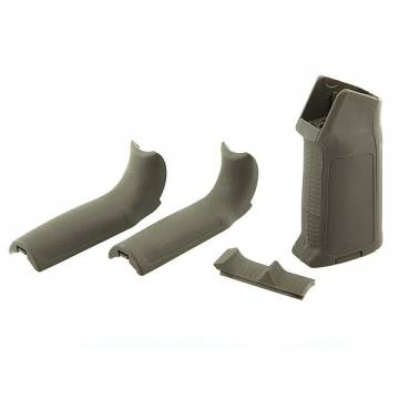 Element MIAD Grip Full Kit - Olive Drab