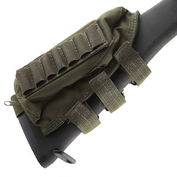 Opinion very will shotgun slugs penetrate soft armor There site