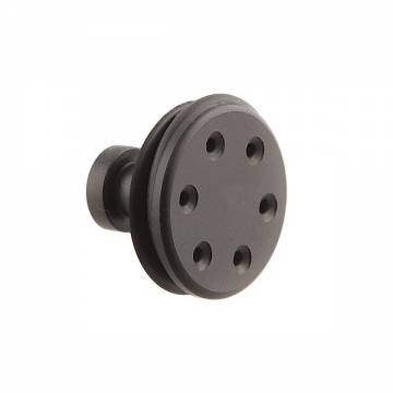 Silicone Piston Head With Bearing