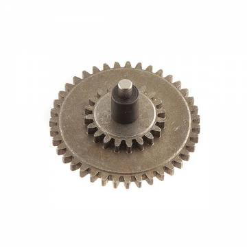 Spur Gear with C.A. Marking
