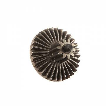 Real Sword Bevel Gear for RS 56/97 Series