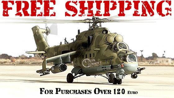 free-shipping4.jpg